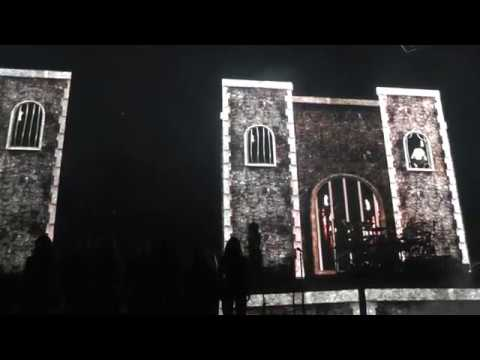 Trans-Siberian Orchestra 12/26/17: 22 -...