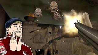 HROT Episode 1 -  Slav Quake