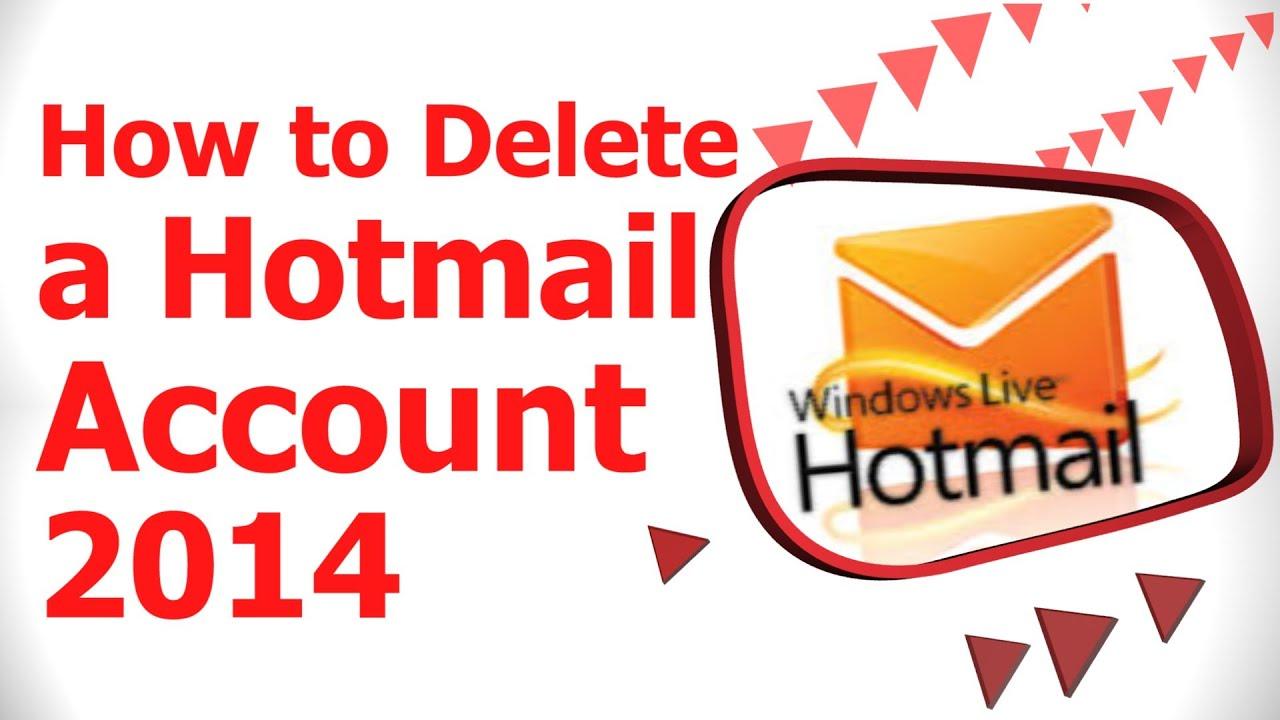 how to delete pof account youtube
