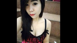 Download Video wow hot sexynya vita amalia MP3 3GP MP4
