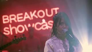 Breakout Showcase: Hanin Dhiya - Pupus (Original Song by Dewa 19) MP3