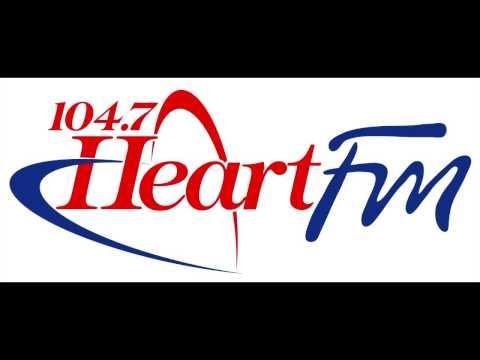 Heart FM Radio