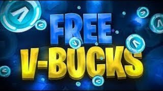 Fortnite Hack - Get Free V Bucks - Xbox One / PC / PS4 Fortnite Battle Royale