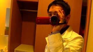 きぼうのくに 宮古島 http://kibounokuni.shop-pro.jp/ Lighnes公式サイ...