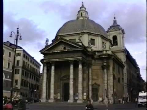 Rome 5 Borghese-Popolo-93A.mov