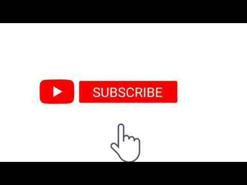 Download Subscribe like and bell and share and comment intro without copyright (with sound)