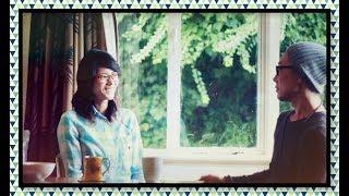 ☆オーストラリアで活躍する日本人☆【YUKA SAITO】 町田有沙 検索動画 28