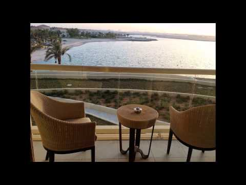 Dubai and Abu Dhabi Travel Video