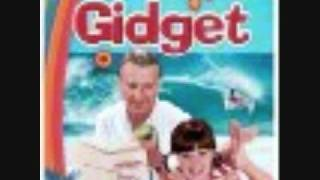 Gidget Goes to Washington