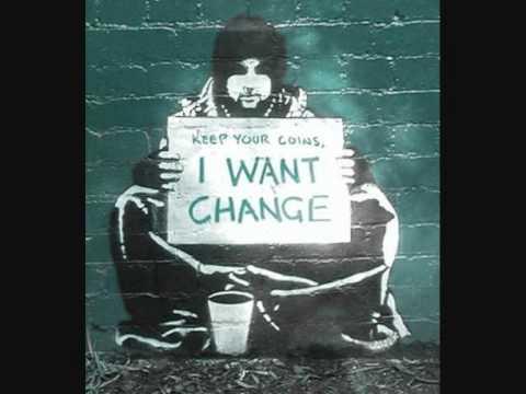 Ahmet Sisman - Change