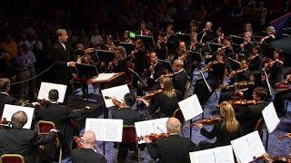 Keeping Score: Shostakovich Symphony No. 5 (Trailer)