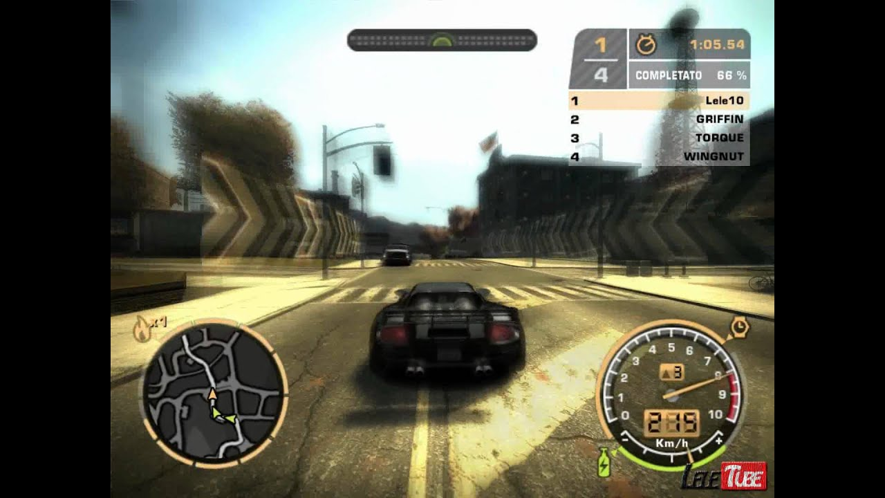 SPEED FOR TEXTURE PACK MOD BAIXAR PARA UNDERCOVER NEED HD