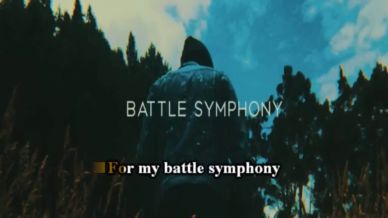 download lagu linkin park battle symphony gratis