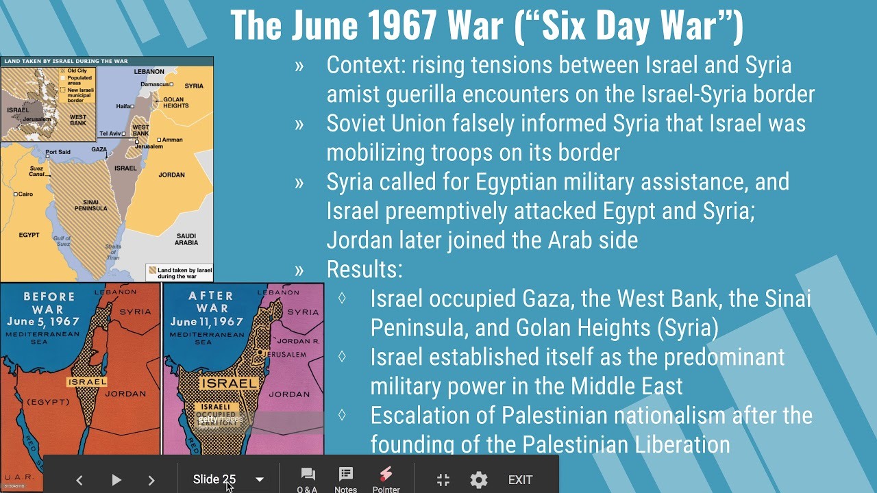 analysing the israel palestine conflict in international Israel has been swift and brutal in its response - to date, more than 50 palestinians have been killed by israeli forces videos of these attacks, as well as the reprisals, have been broadcast by mainstream media causing some to conclude that media, united states, gaza, israel, journalism latest news.