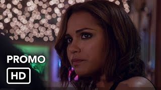 "Chicago Fire 3x05 Promo ""The Nuclear Option"" (HD)"