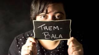 Baixar Ana Vilela - Trem-Bala (Gravado em Estúdio)