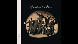 Los 5 mejores discos de Wings (Paul McCartney)
