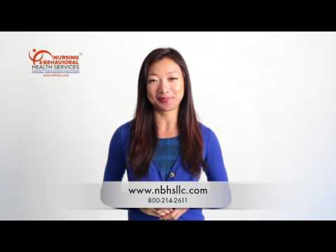 Start a Healthcare Business in Any State | Homecare, Group Home or Health Product Store