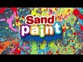 Sand Paint By WabaFun mp3