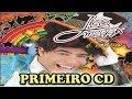PRIMEIRO CD INFANTIL COMPLETO DO LÉO MEGGA!
