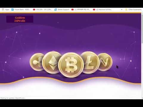 new-hyip-investment-site-just-launched-2019||-golden-24profit-minimum-deposit-1$