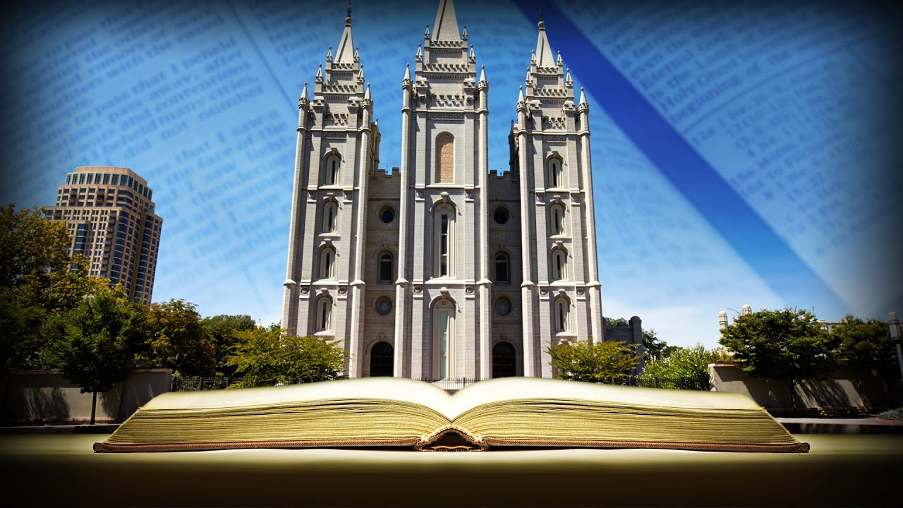 book of mormon by joseph smith essay 3 reviews for american apocrypha: essays on the book of mormon dealing with the authorship of the book of mormon, robert m price compares joseph smith with the.