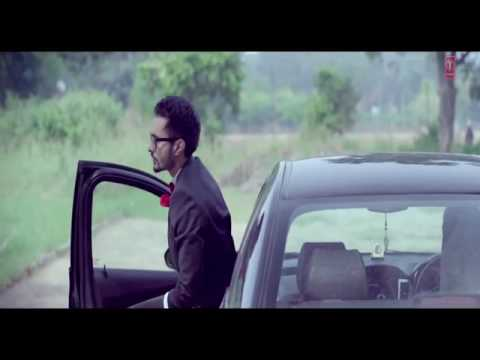Soch Hardy Sandhu [SongsKing.iN] HD