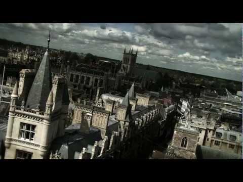 The Cambridge Pulse