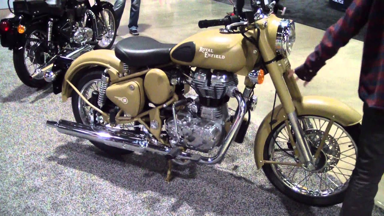 Royal enfield bullet pictures - Royal Enfield Bullet Pictures 28