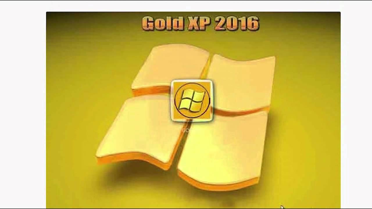 windows xp cobra edition download