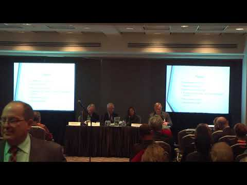 Confidentiality in Arbitration and Mediation: Does It Exist? How Can We Enforce It? - ADRIC 2014