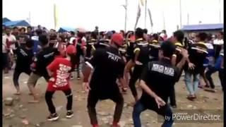 Video fatikha RAFC mm sukolilo&MMI goyang walang kekek MONATA LIVE KRAGAN REMBANG 12122016 download MP3, 3GP, MP4, WEBM, AVI, FLV Juli 2018