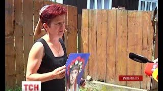 На Прикарпатті правоохоронці розкрили жорстоке вбивство дев'ятирічної дівчинки