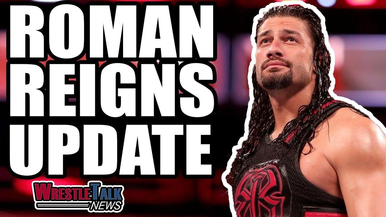 wwe-release-rumor-killer-roman-reigns-wwe-update-wrestletalk-news-jan-2019