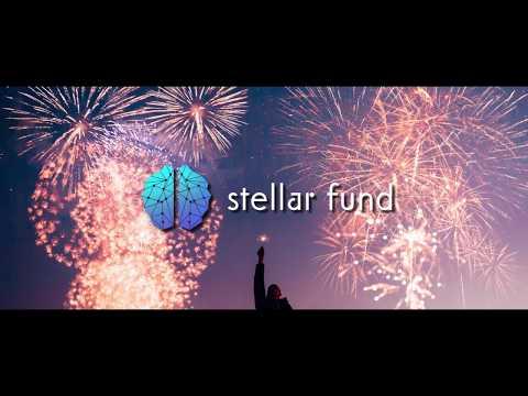 Stellar Fund