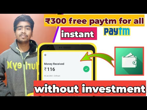 100+300 Instant Payment !! Earn Money Online !! Best Earning App 2021 !! Weshop Same Bank Trick.