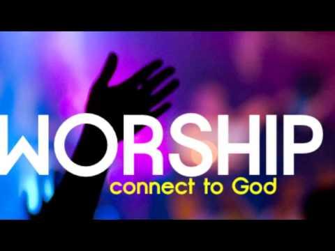 Paul Wilbur~A Night Of Extravagant Worship 2008