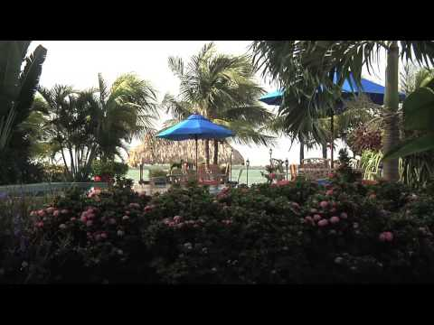 luxury-resort-in-belize---chabil-mar,-placencia-village