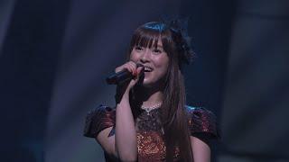 Keiko's singing parts