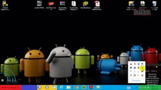 Tutorial Android Magazine App Maker Full + Patch + Mnual Pdf [Link en MEGA] [2014]
