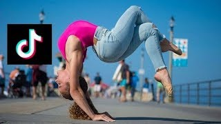 Sofie Dossi Best Tik Tok Compilation - Lastest Musical.ly Collections #2