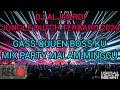Dj Terbaru Jungle Dutch Tik Tok   Mp3 - Mp4 Download