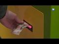 Игровые автоматы: Теневой бизнес или легальный способ заработка?