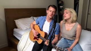 World Spins Madly On - The Weepies (CJ Pawlikowski & Kasie Gasparini)
