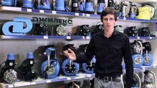 Гипермаркет насосного оборудования Гидроснаб Маркет(, 2013-05-28T12:35:26.000Z)