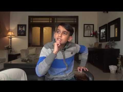 5 Biggest Mistakes of AsadAli TV!