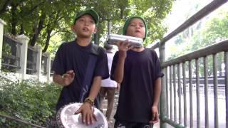Download Lagu Musisi Jalanan Anak Jalanan Berita Foto Video Terhot Dari Dunia Musik Indonesia Dan Farizal Pengamen Cilik Top Banget Main Jimbe Cover Lagu Pesta Pantai