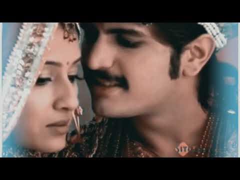 Download Part2- Episode49 ||Jodha Akbar || Best Scene