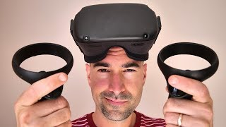 Top 10 Best Oculus Quest Games Reviewed