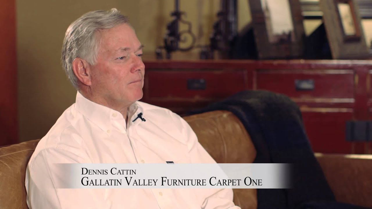 Our Story Gallatin Valley Furniture Carpet One